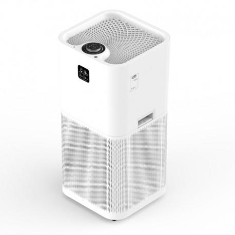 迦拓科技:JAIR-P550等離子空氣清淨機