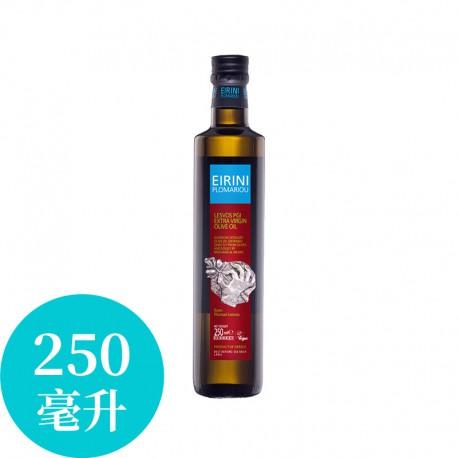 希臘原裝進口,Eirini特級初榨橄欖油