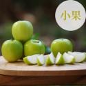 屏東高樹-皮薄脆口蜜棗