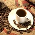 二次手挑-中淺焙咖啡控
