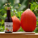 圓明質純-有機木鱉果酵素